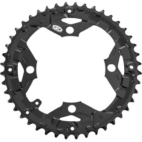 Shimano FC-MT300 Chainring 9-speed for Chain Protection Ring black